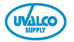 Uvalco Supply