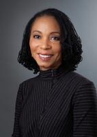 Helene D. Gayle
