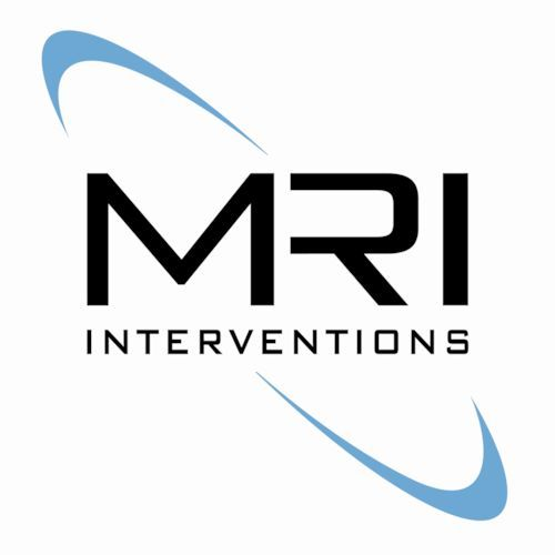 MRI Interventions, Inc.