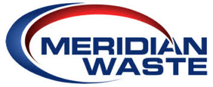 Meridian Waste Solutions