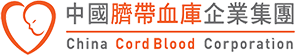 China Cord Blood Corp.