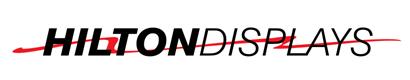 HDI Acquisition LLC