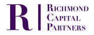 Richmond Capital Partners