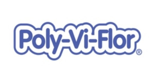 POLY-VI-FLOR® Chewable Tablets and Drops