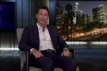 OnDemand with Host Rob Lowe