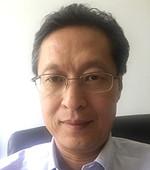 Young J. Kim, Ph.D.