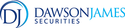Dawson James Securities, Inc.