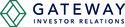 Gateway Investor Relations