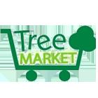Tree Market