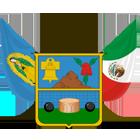 Gobierno de Hidalgo