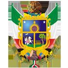 Gobierno de Queretaro