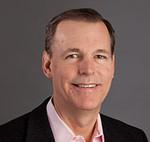 Michael J. Brown, MSc