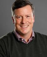 Philip McHugh