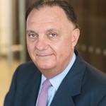 Richard J. Lampen
