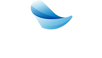 Tailwind Two Acquisition Corp. Logo