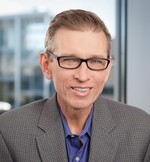 Andrew Mazar, Ph.D.