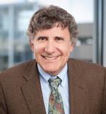 Steven Idell, M.D., Ph.D.