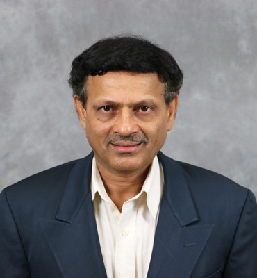 Sreerama Shetty, Ph.D.