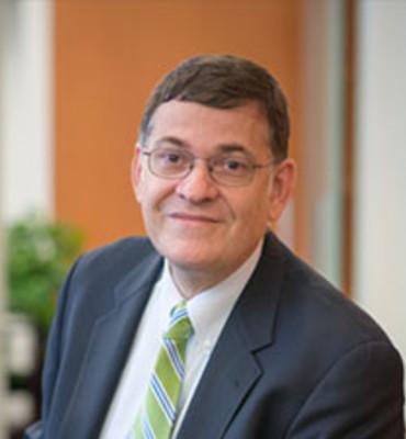 Fernando J. Martinez, M.D., M.S.