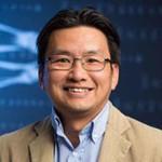 Y.C. Gary Lee, M.D. Ph.D.