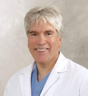 Gerard Criner, M.D.