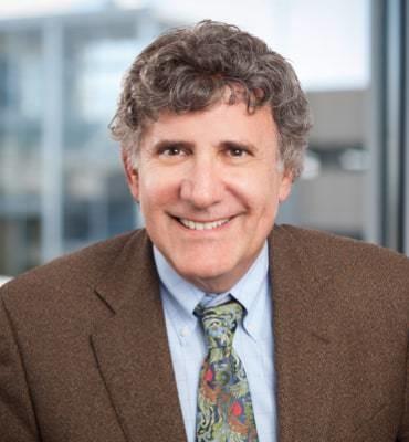 Steven Idell, M.D. Ph.D.