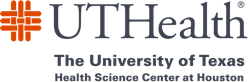 Logo for The University of Texas Health Science Center at Houston