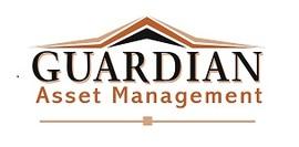 Guardian Asset Management