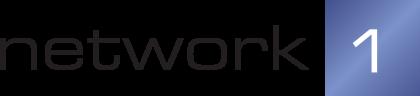 Network-1 Technologies, Inc.