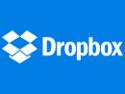 Dropbox Inc.