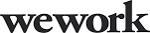 WeWork Companies Inc.