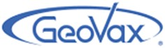 GeoVax Labs Inc.