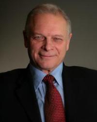 Kent Bennett Williams