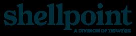 Shellpoint Partners