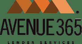 Avenue365 Lender Servies