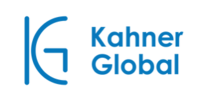 Highlights from Kahner Global's 3rd Annual Cannabis Private Investment Summit in Toronto