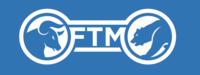 FTMIG Interviews Pat McCutcheon, CEO of MediPharm Labs! CVE:LABS