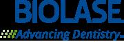 BIOLASE - Advancing Dentistry