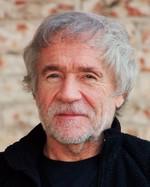 Paul Lewicki, PhD