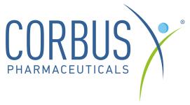 Corbus Pharmaceuticals Holdings, Inc.