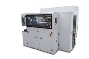 Astronics Test Systems Announces New Semiconductor System-Level Test (SLT) Platform