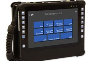 Astronics Upgrades Comprehensive Test Solution for Digital Wideband Military Tactical Radios
