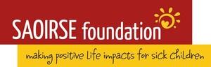 The Saoirse Foundation