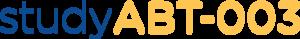 Abeona Therapeutics Inc.