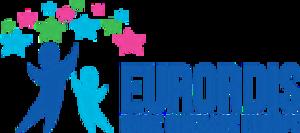 European Organization for Rare Diseases (EURORDIS)