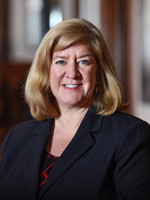 Margaret Brechtel