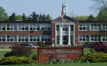 Worthington City Schools Engineering Package 23