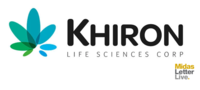 Khiron Life Sciences (CVE:KHRN) LATAM-Only Focus Makes It Unique