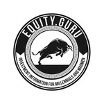 Equity.Guru Podcast: Khiron Life Sciences (KHRN.V)