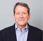 Christopher M. Starr, PhD